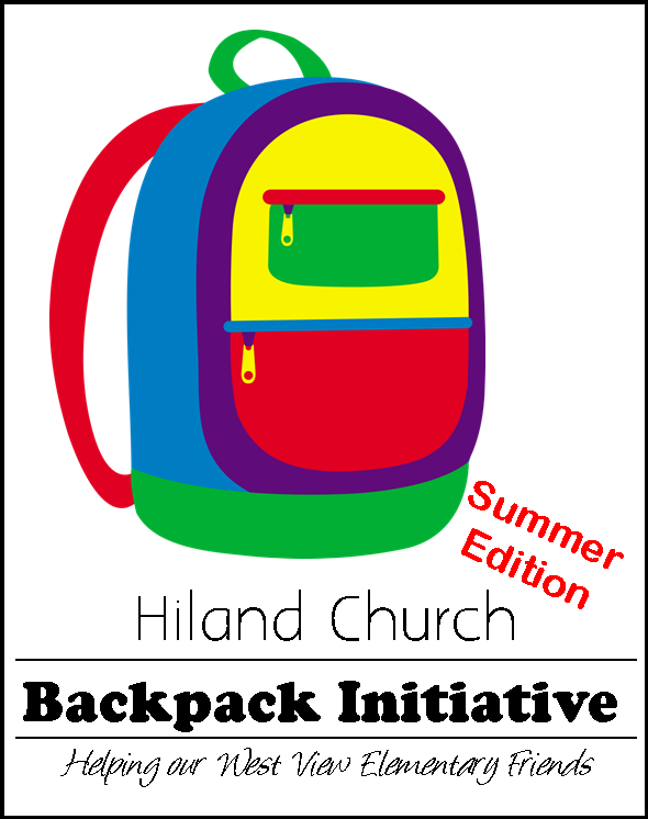 Backpack Int Sum Ed front page